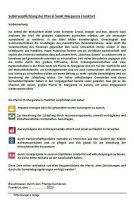 20201015_selbstverpflichtung_sanktmmargareta_002