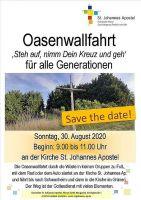 20200830_oasenwallfahrt_galerie_001