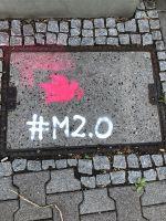 20210504_Maria2-0_01