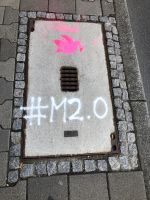 20210504_Maria2-0_03