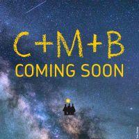 20210102_SternsingerJoh_CMB_Coming_Soon