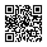 20210102_SternsingerJoh_qrcode-1