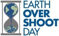 earth_overshoot_day1