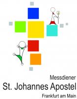 20180202_Logo_Messdiener_joh-page001